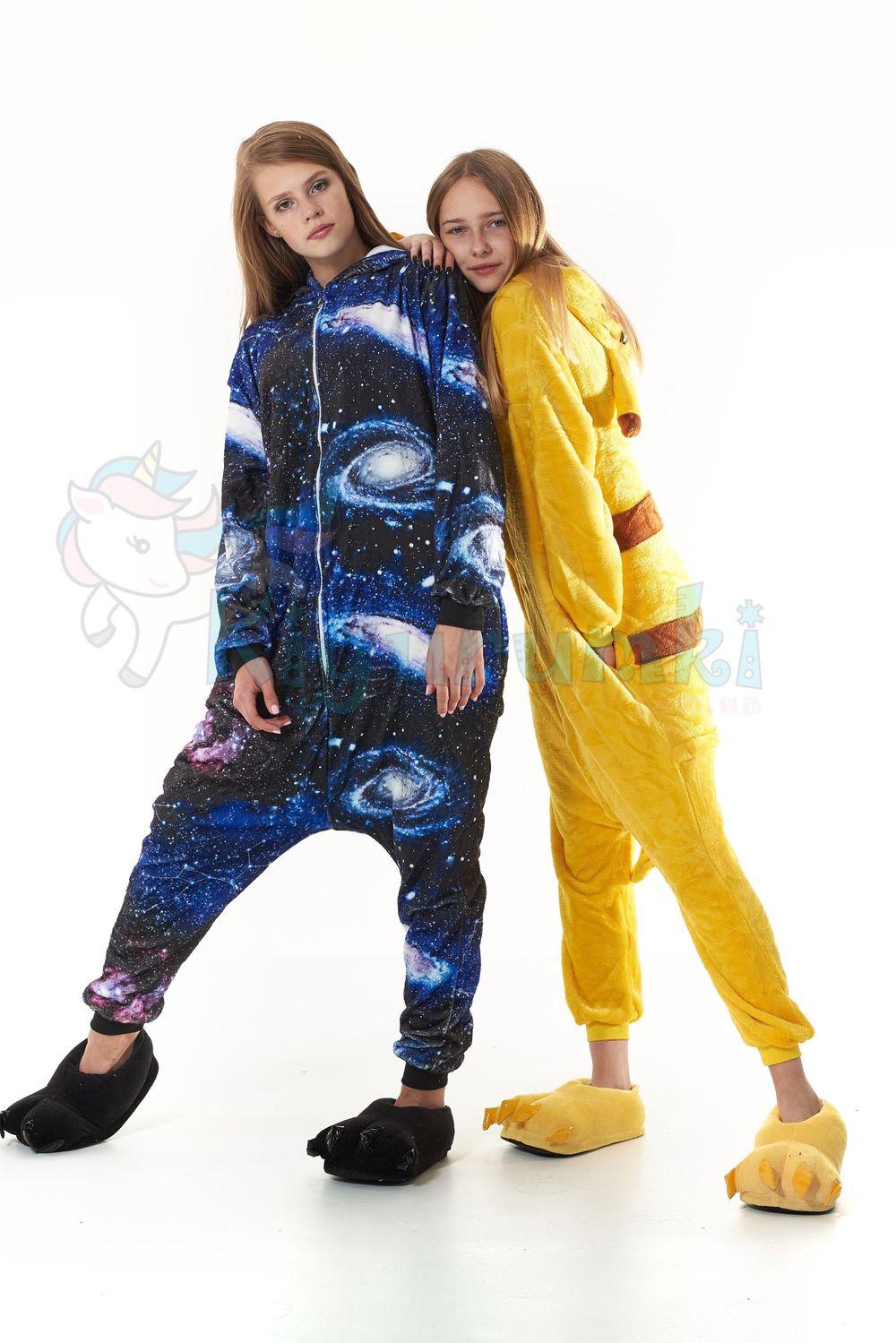 Пижама слип для взрослых — купить махровую пижаму ...